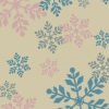 Chic-Snowflakes-Pattern_Cream