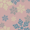 Chic-Snowflakes-Pattern_Pink