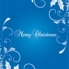 Swirly-Christmas-Blue