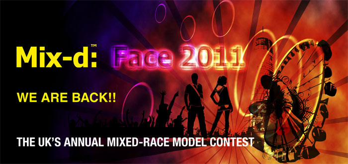Mix-d-Face-2011_flyer_front
