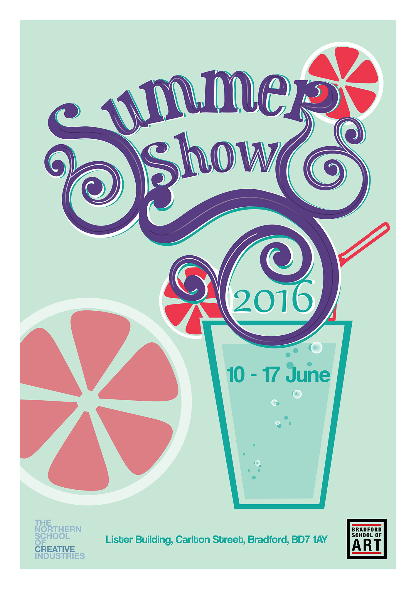 Bradford-School-of-Art_Summe-Show-Poster_web2